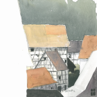 Reisch.Art: