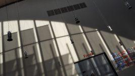 Klee Zentrum Bern