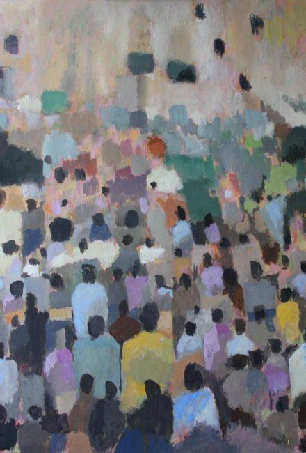 Reisch.Art: People 2019
